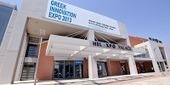 ΚΑΙΝΟΤΟΜΙΑ: GREEK INNOVATION EXPO 2013 | Information Science | Scoop.it