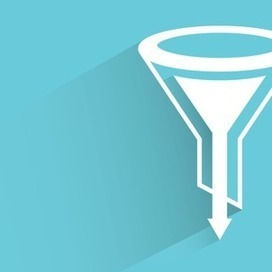 Are you fooling yourself about your funnel? | Sales Effectiveness | Scoop.it