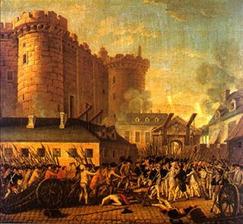 PASEO VIRTUAL POR LA HISTORIA DEL ARTE | Historia del Arte | Scoop.it