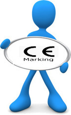 Achieve CE Marking Certification for Product | ISO Certification Documents Training consultants | Scoop.it