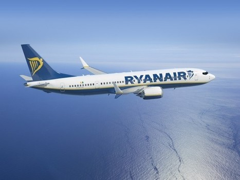 Ryanair bans duty-free alcohol on Ibiza flights | The pick of the best wine stories from social media and across the 'net | Scoop.it
