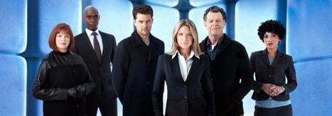 Fringe s'achève ce vendredi sur FOX : retour sur le parcours de la série avec la production et les dirigeants de la chaîne | Fringe Chronik | Scoop.it