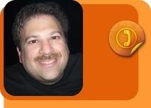 Michael Evan Schwartz, Ph.D. - Licensed Psychologist in North and South Jersey | Cine y educación en valores 2.0 | Scoop.it