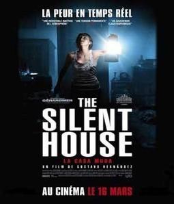 Silent House Movie Watch Online Free Download | Watch Movie Online For Download Free HD Movie | Watch Movie Online | Scoop.it