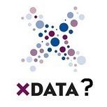 Qu'est-ce que le projet XDATA ? | Big Data et innovation | Scoop.it