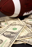 Drew Rosenhaus, Rosenhaus Sports - NFL Agent | Sports Agents | Scoop.it