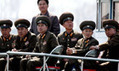 North Korea must end its 'belligerent approach', says Obama   CoreiadoNorte   Scoop.it