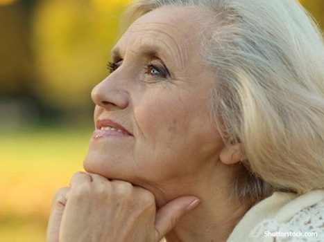 How Osteoporosis and Menopause are Connected in Women | Osteoporosis New drugs Review | Scoop.it