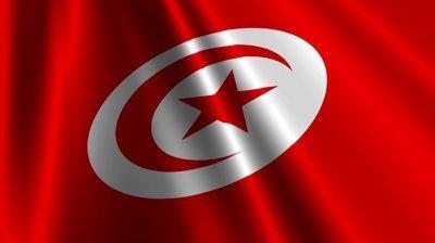 Tunisie : Il y a 30 ans, l'aviation israélienne bombardait Hammam-Chatt | Actualités Afrique | Scoop.it