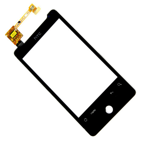 Genuine / Original HTC Aria G9 / Gratia A6380 Touch Screen Glass Digitizer Replacement + Open Tool   HTC LCD & Digitizer Peplacement   Scoop.it
