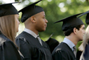 Social Media Means More Than Salary to Some College Students - US News and World Report | Social Media Marketing Strategies | Scoop.it