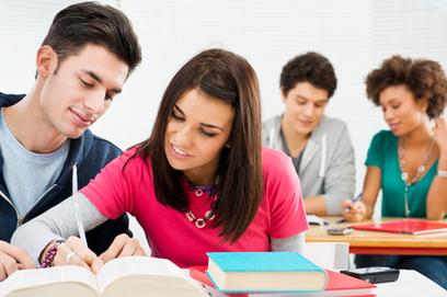CUESTIÓN DE TALENTO | Educación, información, entretenimiento | Encuentra Cursos | Scoop.it