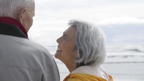 Le journal de 13h - LA QUESTION CONSO. Retraités, choisissez votre mutuelle ! | Conseil et mutuelle santé | Scoop.it