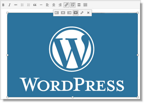 10 Things All Bloggers Need to Know to Know About WordPress | SEO News, Tips and Guidelines | Scoop.it