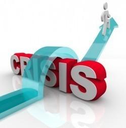 Prévenir et gérer une crise sur les réseaux sociaux   Digital Martketing 101   Scoop.it