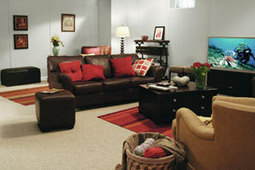Corning Basement | Corning basement | Scoop.it