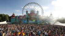 Tomorrowland voegt 70,6 miljoen euro toe aan Vlaamse economie   MaCuSa   Scoop.it