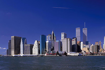 Manhattan – A Sparkling City Of Adventure, Fun And Enjoyment | Feel The Spark Of Sao Paulo In Your Vacations | Scoop.it