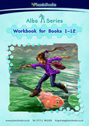 Alba Series: Books for Struggling Readers, Books for Older Readers | Books for Beginner Readers: Phonic Books | Scoop.it