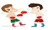 Prithviraj Kothari | RSBL | RiddiSiddhi Bullions Ltd | Riddhi Siddhi Bullion Ltd | Scoop.it