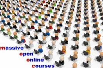 EdX To Examine Personalized MOOC Experience | E... | Social Learning - MOOC - OER | Scoop.it