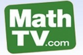 8 Excellent Math Video Resources for Students ~ Educational Technology and Mobile Learning | Edtech PK-12 | Scoop.it