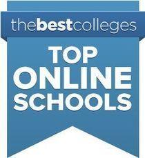 Online Universities for Higher Education | Online Portal for Teachers | Scoop.it