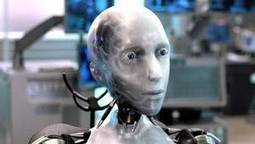 Artificial intelligence may outstrip human smarts in 16 years   Cyborgs_Transhumanism   Scoop.it