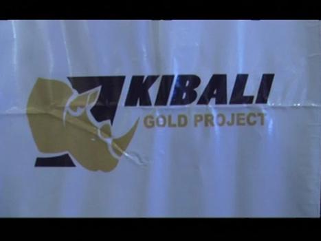 Journées de Mines : Fikin, Kibali Gold engagé dans le social et l'environnement | CONGOPOSITIF | Scoop.it