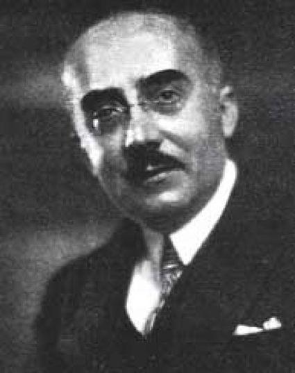 5 mars 1876 naissance d'Édouard Belin   Racines de l'Art   Scoop.it
