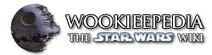 Star Wars | Star Wars Story | Scoop.it