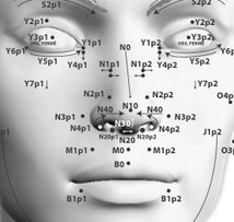 La synergologie et les faits | Neurosciences et psycho | Scoop.it