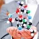 « Tu ADN ¿es emprendedor? - Emprendedores News | Emprendimiento | Scoop.it
