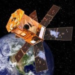 Satellite Imagery Crucial in Disaster Relief | Geospatial | Scoop.it