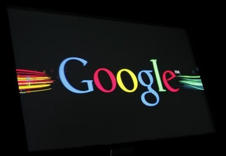 Google condamné à verser 160 000€ pour diffamation | Social Media & Community Management | Scoop.it