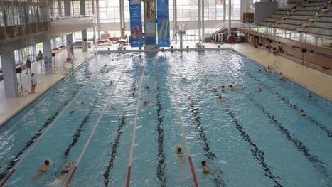 Faits divers à Rennes. A 10 ans, il menace d'égorger le maître nageur | Chronique d'un pays où il ne se passe rien... ou presque ! | Scoop.it