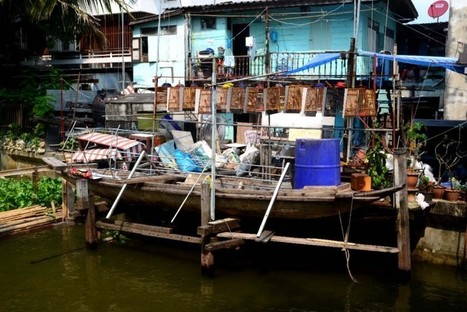 Asia – Thailand – Bangkok – Chiang Mai | Balooz.com another way ... | What's happening in Thailand!? | Scoop.it