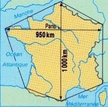 France, atouts et faiblesses d'une puissance économique - Les Yeux du Monde   Du bout du monde au coin de la rue   Scoop.it