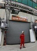 Driver dies in 24 Hours of Le Mans race - U-T San Diego   Garage Doors   Scoop.it