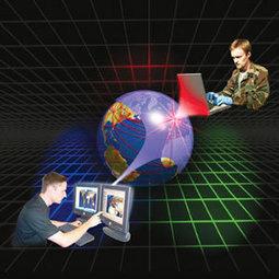 Minería de datos - Alianza Superior | Minería de datos | Scoop.it