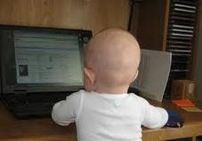Atajos de teclado de Twitter que todo Community Manager debe conocer | Social BlaBla | EDVproduct scrapbook | Scoop.it