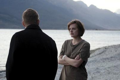 La série télé, terre d'asile pour cinéastes | La-Croix.com | random stuff | Scoop.it
