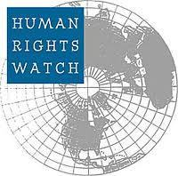 Egypt: Publish Fact-Finding Committee Report | Human Rights Watch | Égypte-actualités | Scoop.it