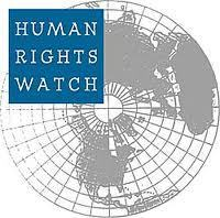 Egypt: Publish Fact-Finding Committee Report | Human Rights Watch | Égypt-actus | Scoop.it