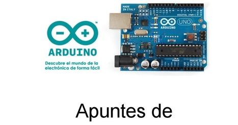 Apuntes_ARDUINO_nivel_PARDILLO.pdf   tecno4   Scoop.it
