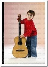 Influencia de la música en la memoria de los niños | GTA DE ALTAS CAPACIDADES INTELECTUALES | Scoop.it