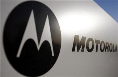 Google Puts 1,200 Motorola Jobs on the Chopping Block | Gold and What Moves it. | Scoop.it