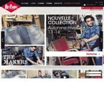 LeeCooper : Mode hommes et femmes | Soldes Mode & Accessoires - Santé & Beauté | Scoop.it