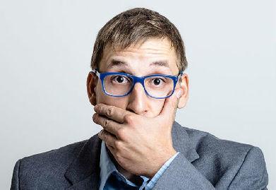 Startups : Les cinq excuses qui vous empêchent d'être un grand entrepreneur | Entrepreneurs du Web | Scoop.it