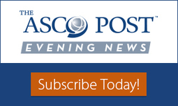 ASCO Issues Adapted Guideline on Screening, Assessment, and Care of Anxiety and Depressive Symptoms in Adults With Cancer | Breast Cancer News | Scoop.it
